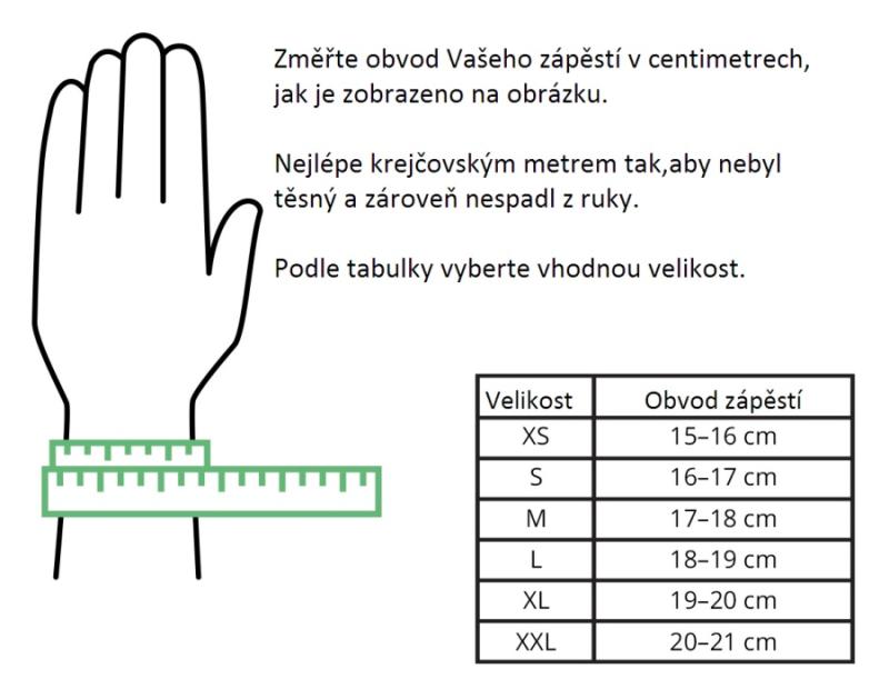 00b8029073 Dámský korálkový náramek zelený Simple Green │ BeRare.cz